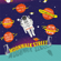 Various Artists - Moonwalk Street (Deluxe Version) - 77 Estonian Hits