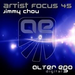 Artist Focus 45