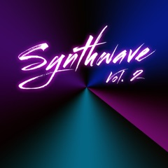 Synthwave, Vol. 2