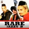 Rare EP