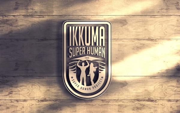 Ikkuma » Podcast