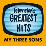 Television's Greatest Hits Band - My Three Sons