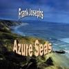 Azure Seas ジャケット写真