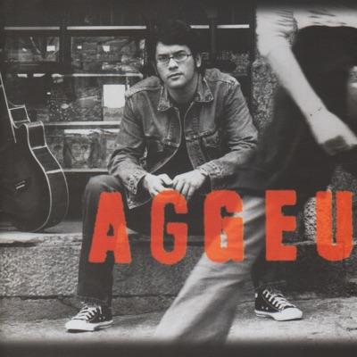 Aggeu - Aggeu marques