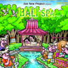 Bali Spa, Pt. 3 - See New Project