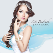 Sama Sama (Roy. B Radio Edit Mix) - Siti Badriah
