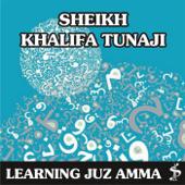 Learning Juz Amma