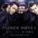 Solita - Prince Royce