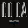 Led Zeppelin - Travelling Riverside Blues (BBC Session) artwork