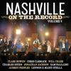 Nashville: On the Record, Vol. 2 (Live) - Nashville Cast