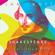 Jan Kott - Shakespeare, Our Contemporary (Unabridged)