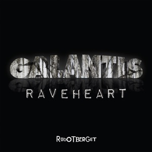 Raveheart - Single Mp3 Download