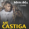 Me Castiga Single feat Dennis DJ Single