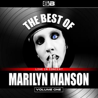 marilyn manson smells like children torrent