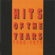 Various Artists - Hits Of The Years 1960 - 1975