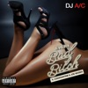 every-bad-bitch-feat-constantine-joe-moses-single