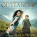 Fallen Through Time - Bear McCreary