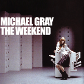 The Weekend (Radio Edit)