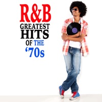 R & B Greatest Hits of the '70s