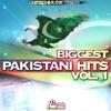 Biggest Pakistani Hits, Vol. 1