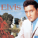 How Great Thou Art - Elvis Presley