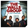 Fast Forward - The Walls Group