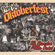 This Is Oktoberfest - Live With the Chardon Polka Band - The Chardon Polka Band