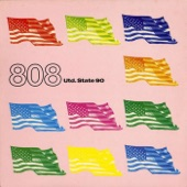 808 State - Donkey Doctor