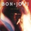 7800º Fahrenheit, Bon Jovi
