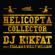 Helicopta Collector (feat. Edalam & Willy William) - Dj KikFat