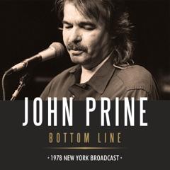 Bottom Line (Live)