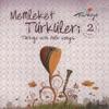 Memleket Türküleri, Vol. 2 (Türkiye with Folk Songs)