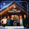 Sing meinen Song - Das Weihnachtskonzert - Various Artists