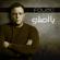 Ya Asly - Mohamed Fouad