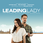 Leading Lady (The Original Motion Picture Soundtrack)