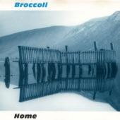 Broccoli - Constance