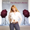 The Ultimate Collection - Mary Duff