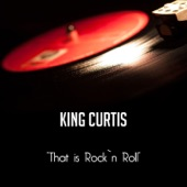 King Curtis - Off To Work Again (feat. Wilbert Harrison)