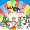 Kidung Natal Anak-Anak - Ramlan