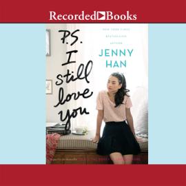 P.S. I Still Love You (Unabridged) audiobook