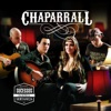 Chaparrall