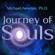 Michael Newton - Journey of Souls: Case Studies of Life Between Lives (Unabridged)