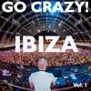 Go Crazy! Ibiza, Vol. 1