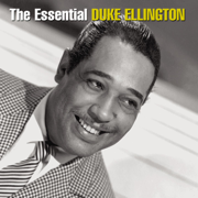 The Essential Duke Ellington - Duke Ellington - Duke Ellington