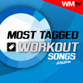 Want To Want Me (135 Bpm Workout Remix)