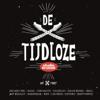 Studio Brussel - De Tijdloze - Various Artists