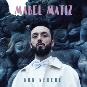 Mabel Matiz - Gel