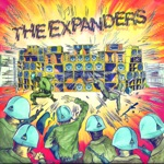 The Expanders - Turtle Racing (feat. Jah Faith)