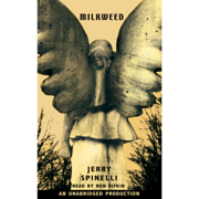 Download Milkweed (Unabridged) Audio Book