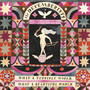 The Decemberists: Make You Better